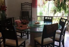 Foto de casa en venta en  , campestre la rosita, torreón, coahuila de zaragoza, 11839393 No. 01