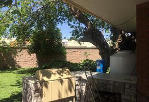 Foto de casa en venta en  , campestre la rosita, torreón, coahuila de zaragoza, 0 No. 04