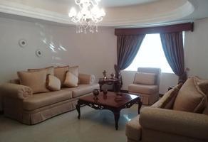 Foto de casa en venta en  , campestre la rosita, torreón, coahuila de zaragoza, 12917411 No. 05
