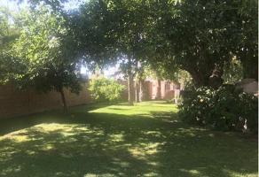 Foto de casa en venta en  , campestre la rosita, torreón, coahuila de zaragoza, 15082317 No. 01