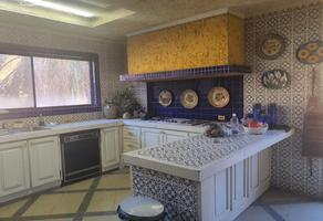 Foto de casa en venta en  , campestre la rosita, torreón, coahuila de zaragoza, 17255173 No. 01