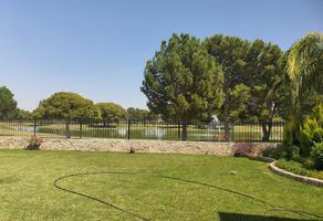 Foto de casa en venta en  , campestre la rosita, torreón, coahuila de zaragoza, 17420560 No. 01