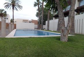 Foto de terreno habitacional en venta en  , campestre la rosita, torreón, coahuila de zaragoza, 17674884 No. 01