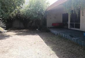 Foto de casa en venta en  , campestre la rosita, torreón, coahuila de zaragoza, 0 No. 01
