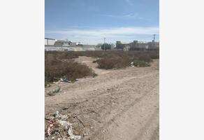 Foto de terreno comercial en renta en  , campestre la rosita, torreón, coahuila de zaragoza, 0 No. 01