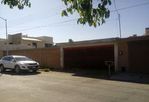 Foto de terreno habitacional en venta en  , campestre la rosita, torreón, coahuila de zaragoza, 20183925 No. 01