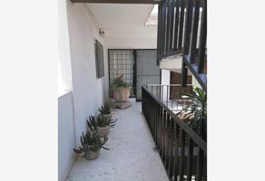 Foto de departamento en renta en  , campestre la rosita, torreón, coahuila de zaragoza, 20799662 No. 01