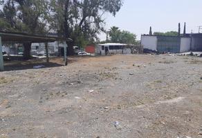 Foto de terreno habitacional en renta en  , campestre la silla, guadalupe, nuevo león, 0 No. 01