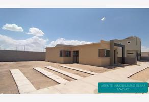 Foto de casa en venta en campestre , laguna campestre, mexicali, baja california, 0 No. 01
