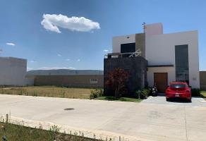 Foto de terreno habitacional en venta en  , campestre los pinos, zapopan, jalisco, 13781896 No. 01