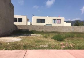 Foto de terreno habitacional en venta en  , campestre los pinos, zapopan, jalisco, 13903984 No. 01