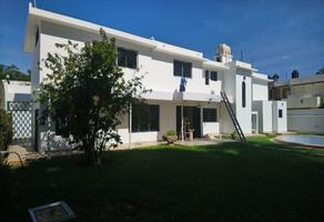Foto de casa en renta en  , campestre, mérida, yucatán, 10458964 No. 02