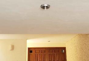 Foto de casa en renta en  , campestre, mérida, yucatán, 10859295 No. 01