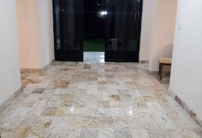 Foto de casa en renta en  , campestre, mérida, yucatán, 11525491 No. 02