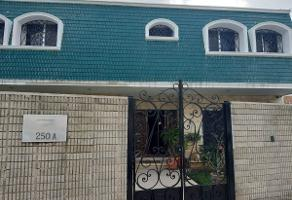 Foto de casa en renta en  , campestre, mérida, yucatán, 11993406 No. 01