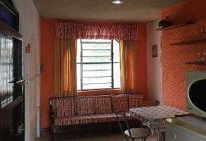 Foto de departamento en renta en  , campestre, mérida, yucatán, 13971531 No. 01