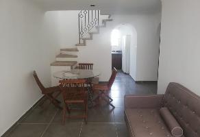 Foto de departamento en renta en  , campestre, mérida, yucatán, 14038589 No. 01