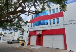 Foto de edificio en venta en  , campestre, mérida, yucatán, 14258140 No. 01