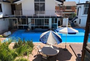 Foto de departamento en renta en  , campestre, mérida, yucatán, 14263212 No. 01