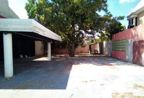 Foto de local en renta en  , campestre, mérida, yucatán, 0 No. 01