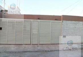 Foto de casa en venta en  , campestre, mérida, yucatán, 15456667 No. 01