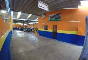 Foto de local en venta en  , campestre, mérida, yucatán, 0 No. 01