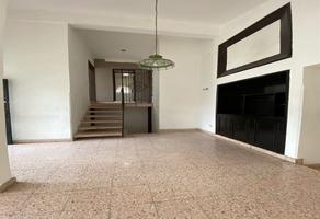 Foto de casa en venta en  , campestre, mérida, yucatán, 15884650 No. 01