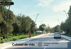 Foto de terreno habitacional en venta en  , campestre, mérida, yucatán, 0 No. 01