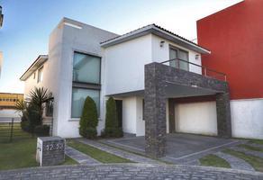 Foto de casa en renta en  , campestre metepec, metepec, méxico, 17074523 No. 01