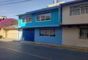 Foto de casa en renta en  , campestre metepec, metepec, méxico, 0 No. 01