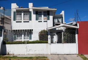 Foto de casa en venta en  , campestre metepec, metepec, méxico, 0 No. 01