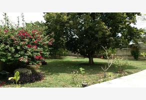 Foto de casa en renta en  , campestre, othón p. blanco, quintana roo, 13274424 No. 01