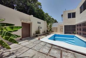 Foto de casa en venta en  , campestre, othón p. blanco, quintana roo, 19974179 No. 01