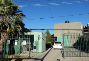 Foto de casa en renta en  , campestre residencial i, chihuahua, chihuahua, 12844411 No. 01