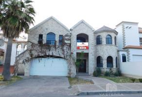 Foto de casa en renta en  , campestre residencial i, chihuahua, chihuahua, 13782503 No. 01
