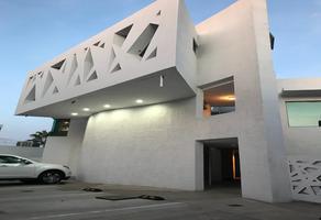 Foto de edificio en venta en  , campestre residencial i, chihuahua, chihuahua, 13818643 No. 01