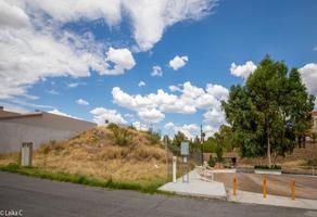 Foto de terreno habitacional en venta en  , campestre residencial i, chihuahua, chihuahua, 18434101 No. 01
