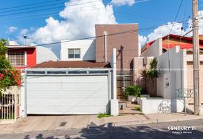 Foto de casa en venta en  , campestre residencial iv, chihuahua, chihuahua, 0 No. 01