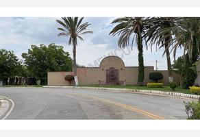 Foto de terreno habitacional en venta en campestre san armando 102, san armando, torreón, coahuila de zaragoza, 0 No. 01