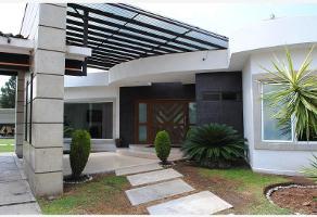 Foto de casa en venta en campestre san gil , san gil, san juan del río, querétaro, 0 No. 01