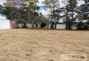 Foto de terreno habitacional en venta en  , campestre san juan 3a. etapa, san juan del río, querétaro, 0 No. 01