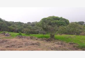 Foto de terreno habitacional en venta en  , campestre san juan, comala, colima, 8643405 No. 01