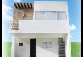 Foto de casa en renta en  , campestre, solidaridad, quintana roo, 6617667 No. 01