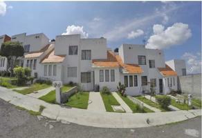 Foto de casa en venta en  , campestre, tarímbaro, michoacán de ocampo, 10776791 No. 01