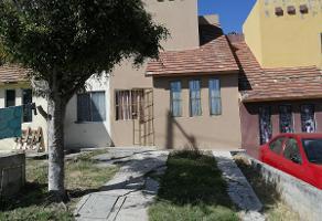 Foto de casa en venta en  , campestre, tarímbaro, michoacán de ocampo, 17042121 No. 01