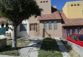 Foto de casa en venta en  , campestre, tarímbaro, michoacán de ocampo, 0 No. 01