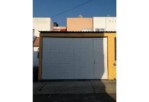 Foto de casa en venta en  , campestre, tarímbaro, michoacán de ocampo, 9312286 No. 01