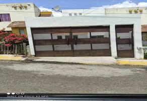 Foto de casa en venta en  , campestre tarimbaro, tarímbaro, michoacán de ocampo, 0 No. 01