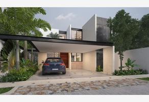 Foto de casa en venta en . ., privada la rivera, culiacán, sinaloa, 17381846 No. 01
