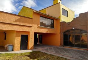 Foto de casa en venta en  , campestre villas del álamo, mineral de la reforma, hidalgo, 0 No. 01